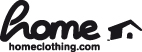 home_clothing